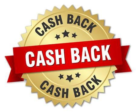 Cashback-PNG-Image.png